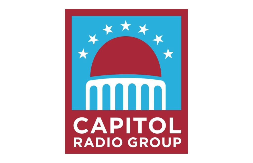 Capitol Radio Group logo