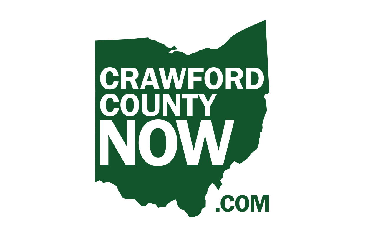 Crawford County Now Logo
