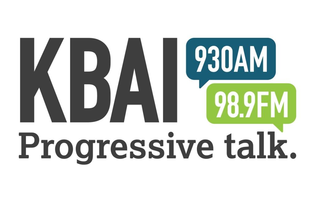 kbai logo